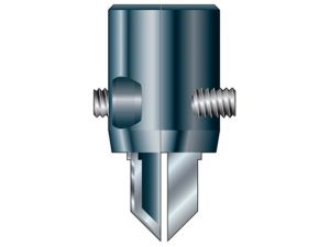 UNI/CS Countersink