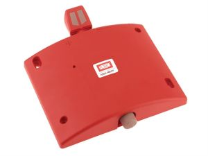 DoorSense Acoustic Release Device - Red