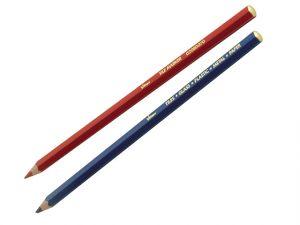 Tile Marking Pencils Pack of 2