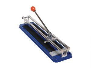 Flat Bed Tile Cutter 400mm