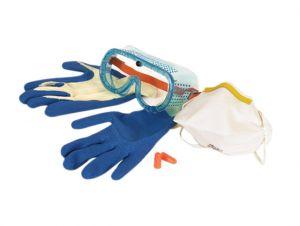 General-Purpose Safety Kit