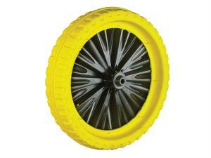 Titan Universal Puncture Proof Wheel