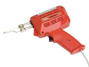 8100UD Expert Soldering Gun 100 Watt 240 Volt