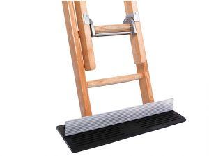 Ladder Stopper 457mm (18in)